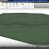 Tạo bề mặt địa hình trong Revit từ file dữ liệu AutoCAD