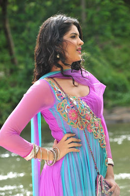 deeksha seth new from nippu, deeksha seth latest photos