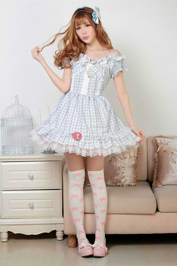 http://www.tidebuy.com/product/Sky-Blue-Polyester-Strapless-Short-Sleeve-Sweet-Lolita-Dress-10961062.html