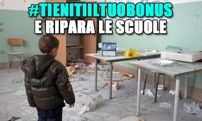 http://www.beppegrillo.it/2015/11/lelemosina_al_potere_tienitiiltuobonus.html