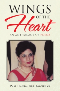 http://www.amazon.com/Wings-Heart-An-Anthology-poems/dp/1466970359/ref=sr_1_2?ie=UTF8&qid=1373653884&sr=8-2&keywords=Pam+Handa
