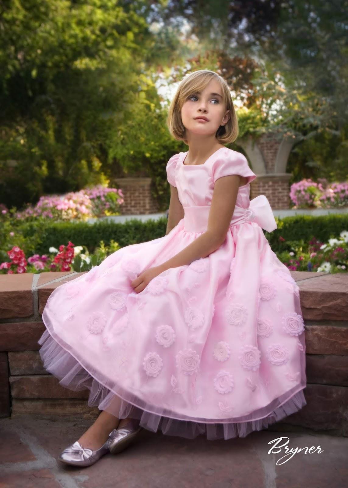 Chelda Model Pictures Images S Filmvz Portal