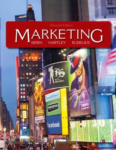 http://kingcheapebook.blogspot.com/2014/03/marketing-11th-edition.html