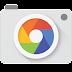 Cámara de Google 3.0 incorporara el modo ráfaga, grabación a cámara lenta, HDR+ automático y más