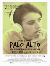 Palo Alto (2013) [Vose]