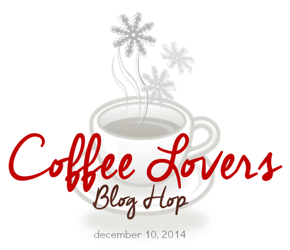 http://tsurutadesigns.blogspot.com/2014/12/holiday-coffee-lovers-blog-hop-details.html