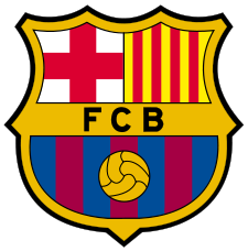 Hasil Perandingan Barcelona Tadi Malam