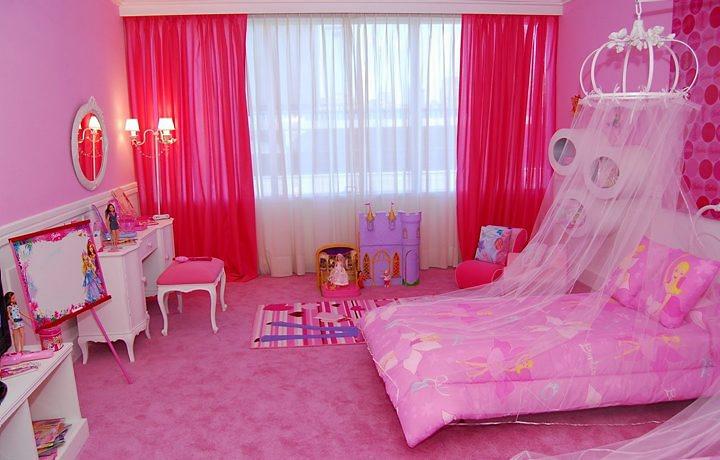 Doa o tumblr imagens tumblr quartos decorados 2 for Ver dormitorios decorados