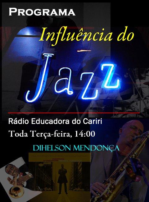 http://3.bp.blogspot.com/-mfQeAXfHRQk/TeTO15OFGfI/AAAAAAAAXdo/BG-h7RhZElg/s1600/Influencia_do_Jazz480.jpg