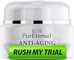 http://www.fitnesscafe360.com/pureternal-anti-aging-cream/
