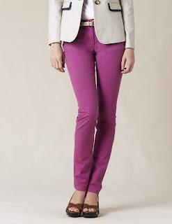 Boden+Pink+Jeans My Boden Wishlist
