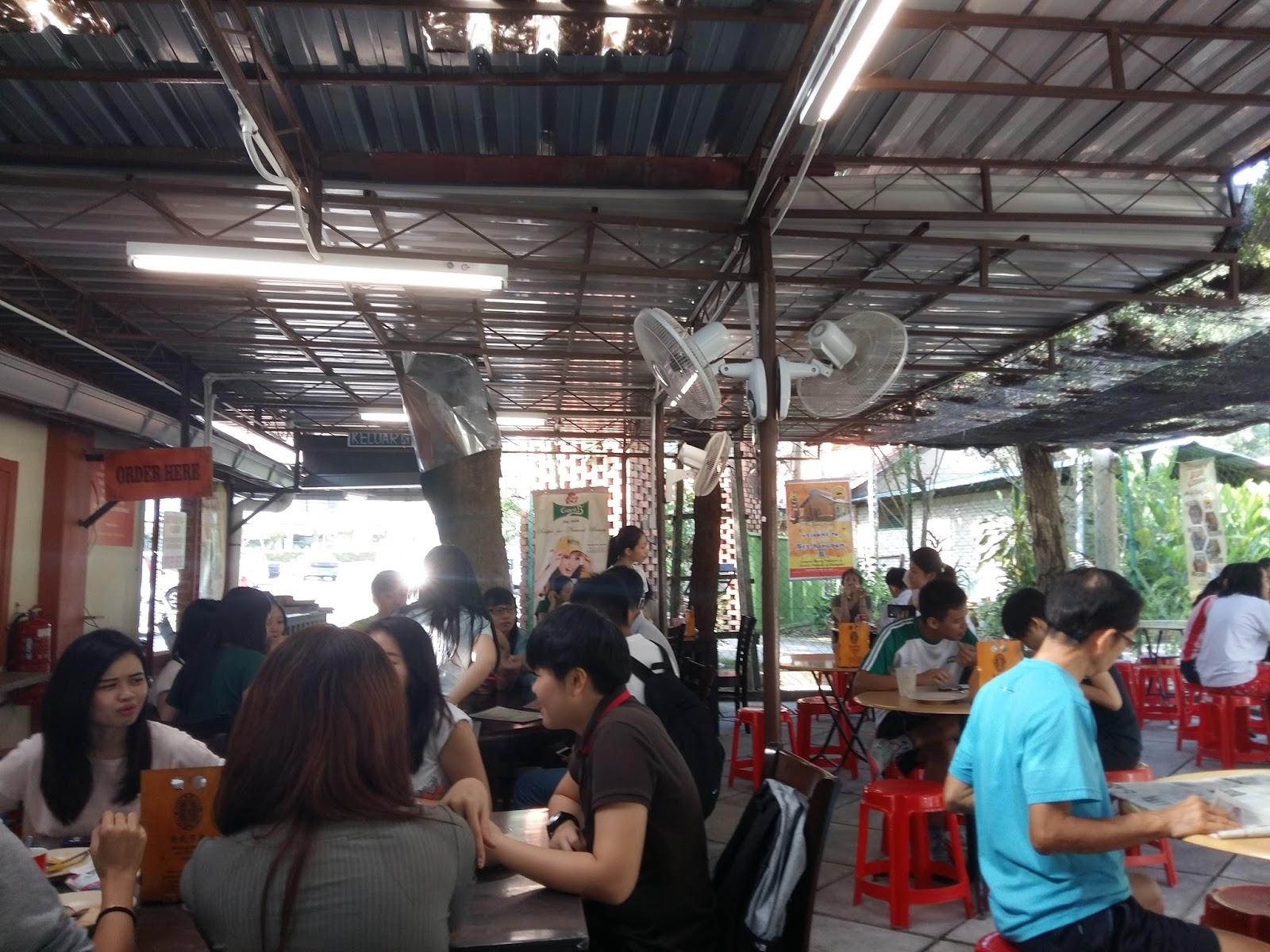 Scanned Menu For Life Grand Cafe