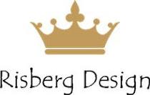 Risberg Design