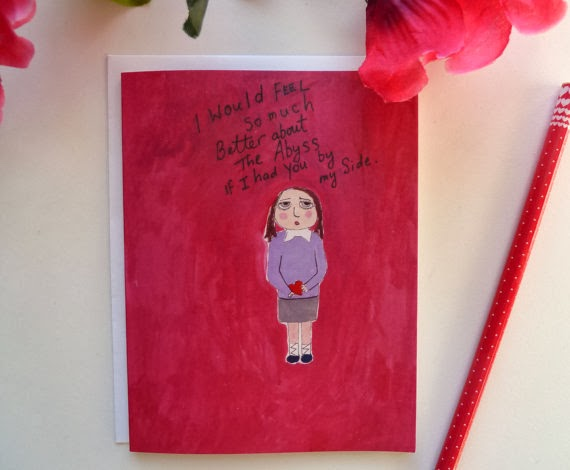 http://prf.hn/click/camref:10l3tr/pubref:TenseAndUrgent/destination:https%3A%2F%2Fwww.etsy.com%2Fca%2Flisting%2F173488000%2Ffunny-illustrated-valentines-card-dark