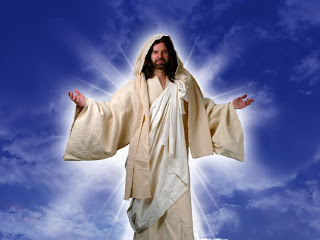 Jesus Wallpaper 109