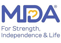 Donate to MDA