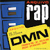 DMN (Download Arquivo Rap 2005)