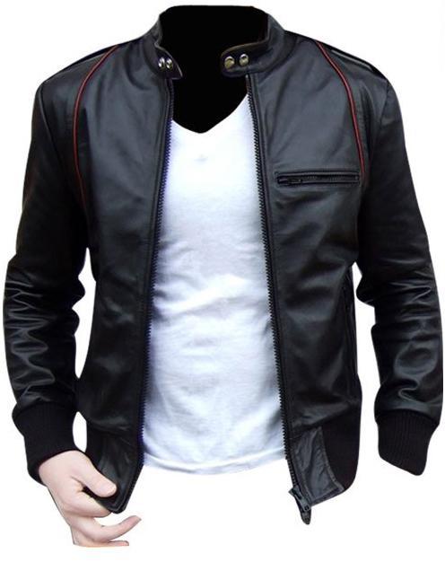 jaket+kulit+garut.jpg