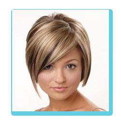 http://3.bp.blogspot.com/-mfWfXaB8c1o/Thc9xZ7ZJ4I/AAAAAAAAAf0/H0Uyzd9Rlpw/s320/short-hairstyles1.jpg