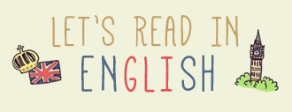 LET'S READ IN ENGLISH
