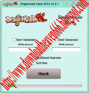 Hack Cheat Tool v2.0.1 | Keygens - Generators - Adders - Hacks