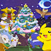 The 24 Games of Christmas! Day #9: Pokémon Omega Ruby and Alpha Sapphire