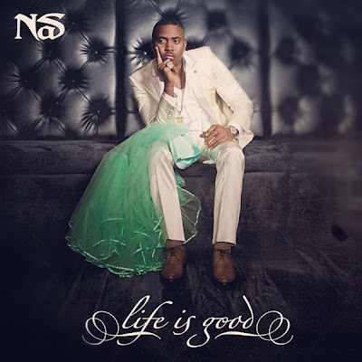 Nas - No Introduction