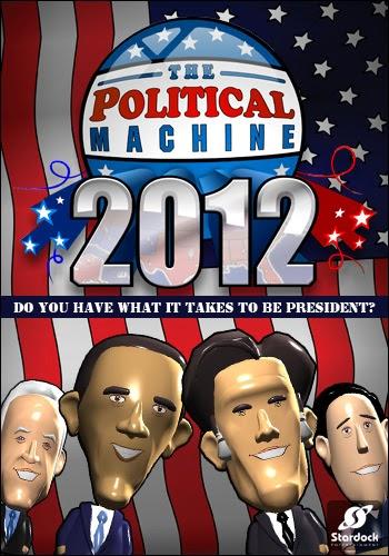 THE-POLITICAL-MACHINE-2012