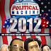 PC Game THE POLITICAL MACHINE 2012 Download