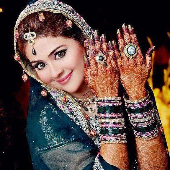 I Love Shayari Hindi English Punjabi Shayari For All Punjabi Shayari Lovers