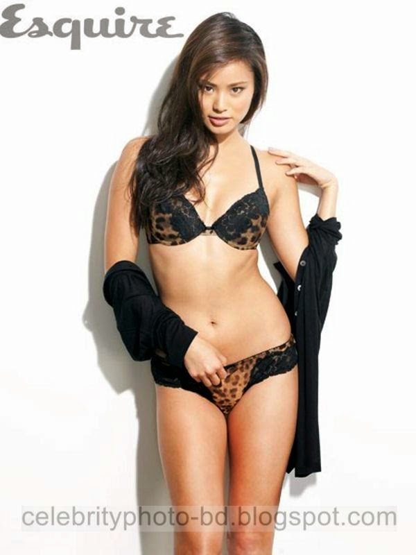Jamie+Chung+Latest+Hot+Photos+With+Short+Biography001