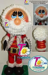http://elrinconfofuchero.blogspot.com.es/2014/02/papa-noel-super-tierno-de-la-web.html
