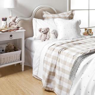 Decorole dormitorio juvenil ropa de cama para dormitorio - Zara home sevilla ...