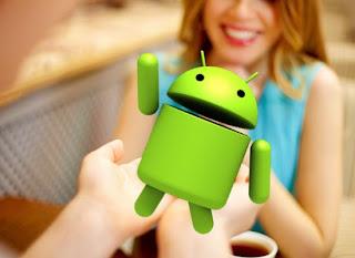 Jogos e Aplicativos Android de graça por tempo limitado