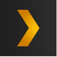 Plex for Android v4.10.2.424