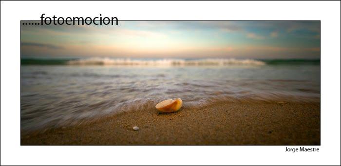 ......fotoemoción
