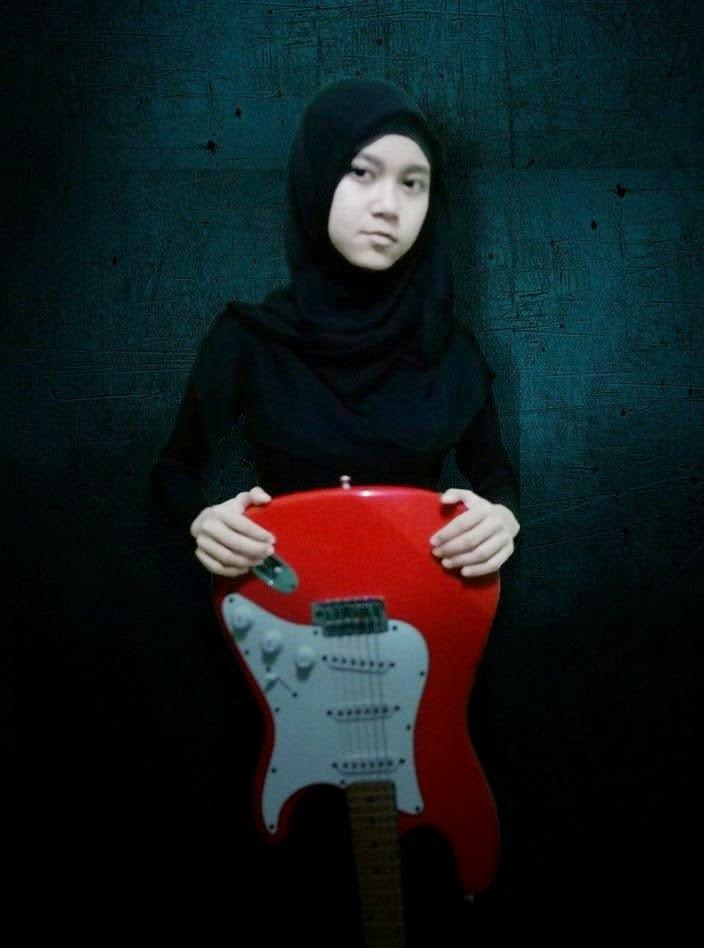 Meliani Siti Sumartini