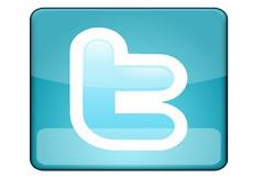 Twitter.com/ijassessoria1