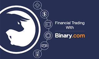 http://record.binary.com/_B-BpWzMyEgIlN6TbhFfl5GNd7ZgqdRLk/1/