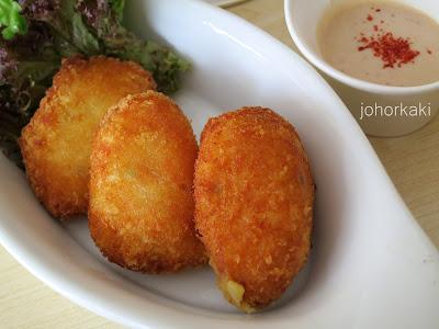 Potato-Cutlet-Johor-Bahru