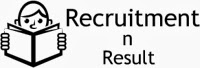 Freshers Recruitment 2014 Results| Online Application | Notifications | Jobs | Admit Card