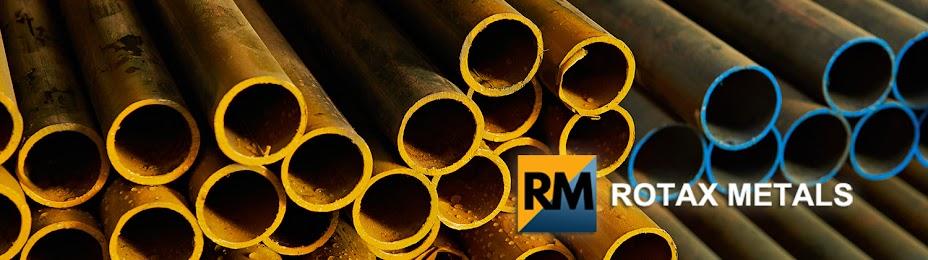 Rotax Metals