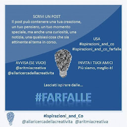 #ispirazioni_and_co  su Instagram!!
