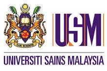 Jawatan Kosong di Universiti Sains Malaysia (USM