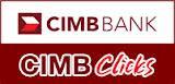 cimbclick online transfer
