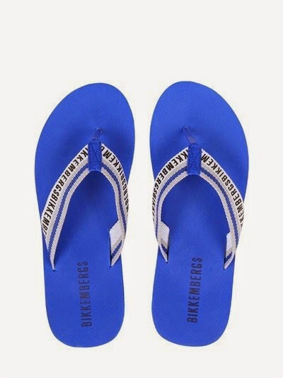 bikkembergs-esclavas-elblogdepatricia-shoes-scarpe-calzado-shoes-calzature