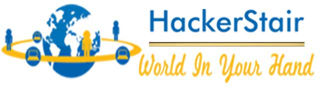 hackerstair.com - World In Your Hand ✋