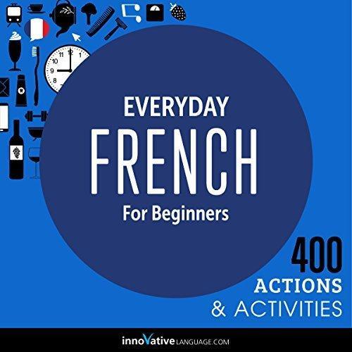 Apprendre et enseigner le français  RFI SAVOIRS