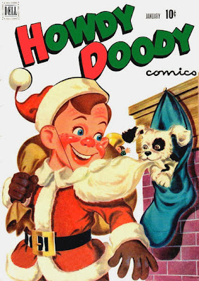 Howdy Doody #13