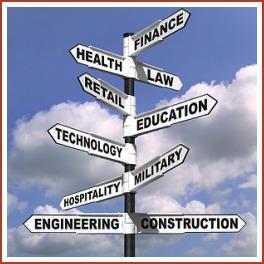 http://lokernesia.blogspot.com/2012/06/ini-dia-trik-agar-mendapatkan-pekerjaan.html